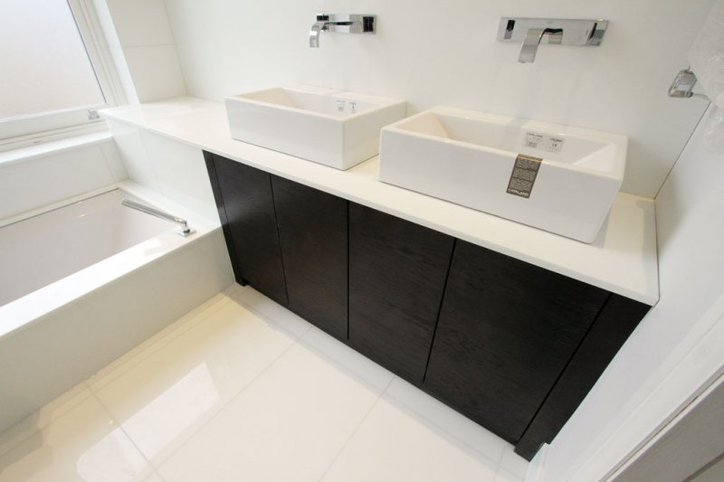 fitted bathroom furniture in london bespoke bathroom cabinets