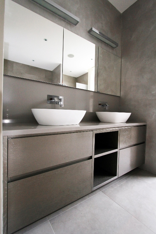 Amazing Bathroom Furniture  Furniture London