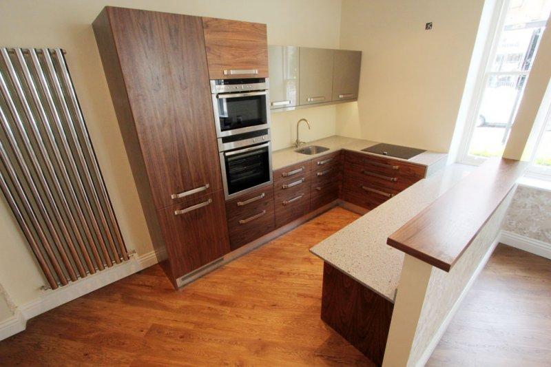 fitted bathroom furniture in london bespoke bathroom cabinets