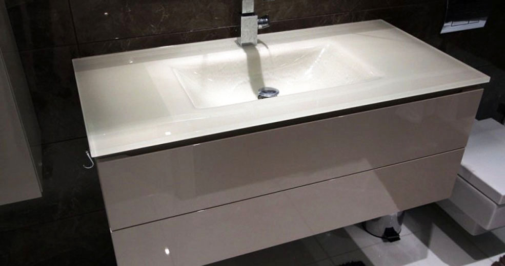 bespoke bathroom cabinets fitted bathroom furniture bespoke