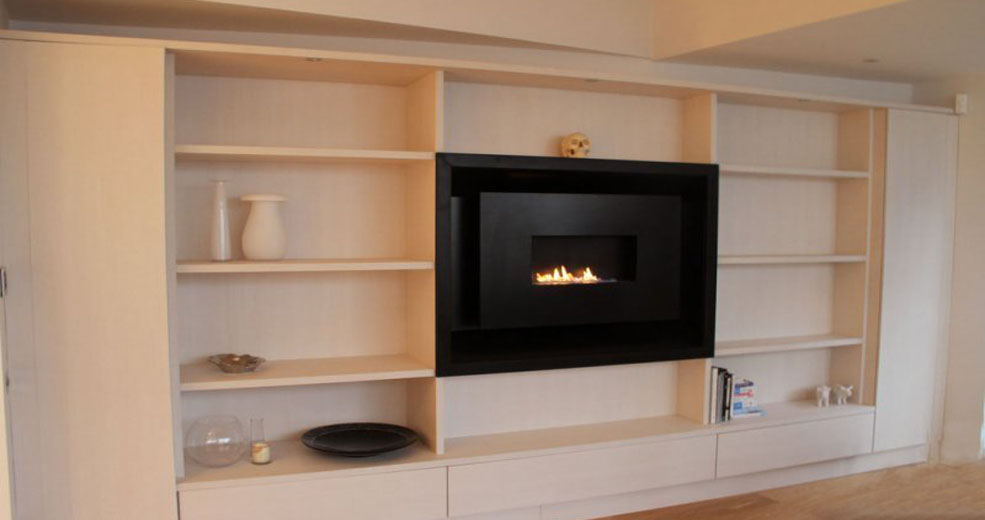 fitted home office furniture london bespoke fitted bookcases Fireplace Fire Clip Art real fire fireplace surrounds and hearths