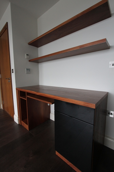 fitted home office furniture london bespoke fitted bookcases Fire Burning in Fireplace Chimney Fire